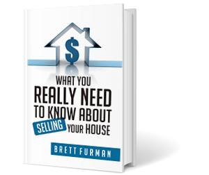 Book Lecture for Home Sellers @ Easttown Library | Berwyn | Pennsylvania | United States