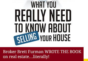 What You Really Need to Know About Selling Your Home