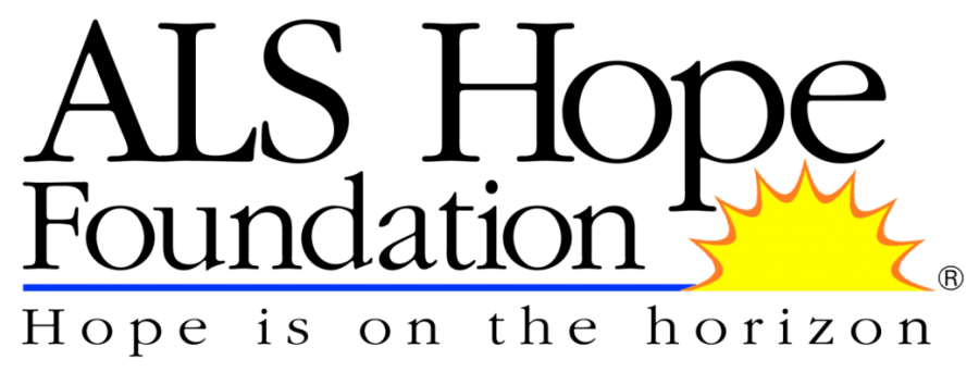 ALS-Hope-Foundation