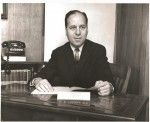 Dr. Furman