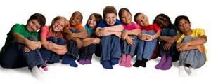 Children's-Miracle-Network-Kids