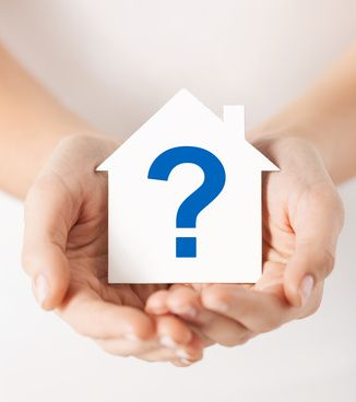 important tips to help you prepare to buy a home brett