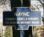 Wayne, PA - Houses for Sale
