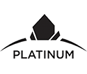 REMAX Platinum Award - Brett Furman Group