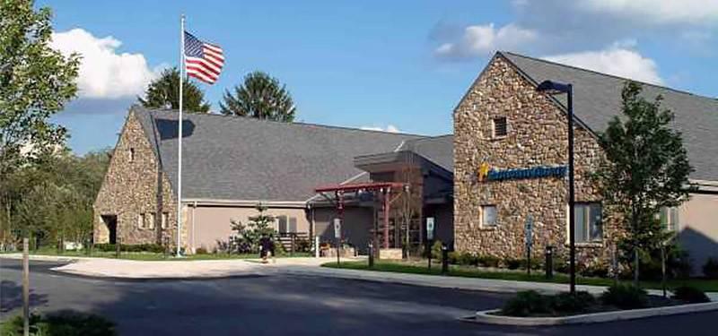 Free Real Estate Seminar at Easttown Library