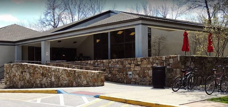 Free Real Estate Seminar at Radnor Memorial Library