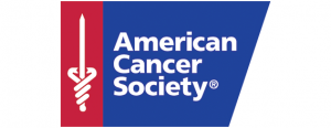 Brett Furman Group Supports the American Cancer Society