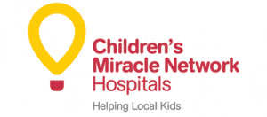Brett Furman Group Supports Childrens Miracle Network