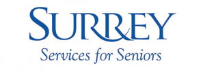 Brett Furman Group Supports SURREY for Seniors
