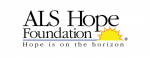 Brett Furman Group Supports the ALS Hope Foundation