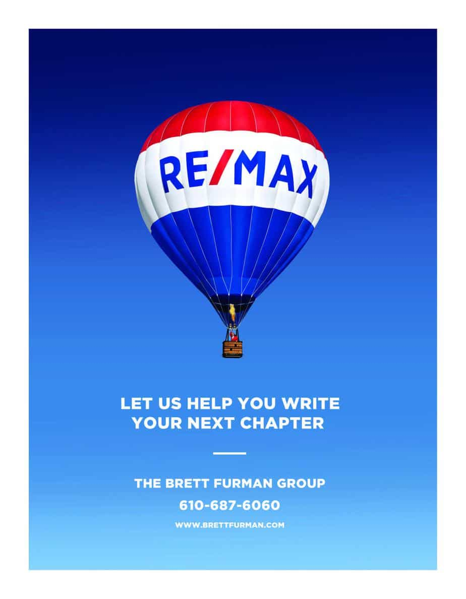 Brett Furman Group Event - FREE Real Estate Workshop
