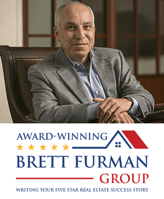 Home Seller Seminar - Brett Furman Group