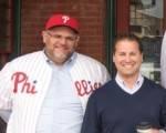 PR 1-1-20 Doug Scullin and Dave Rantanen