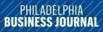Philadelphia Business Journal feature: written by Natalie Kostelni