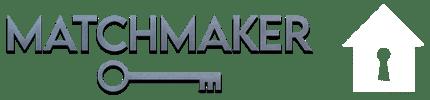 MatchMaker BFG Logo